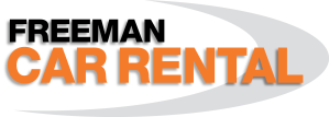 Freeman Car Rental